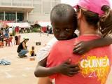 GuineaScreening